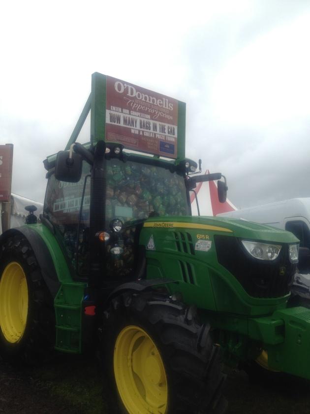 John Deere Tractor Bunk Bed Plans Encouraging33urw