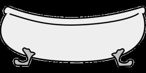 bathtub-43123_640