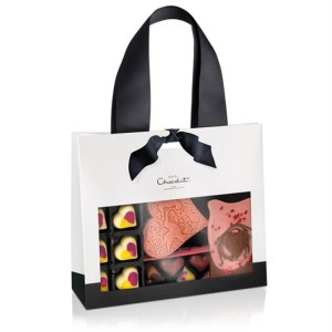 valentines-goody-bag