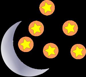 Image: Pixabay