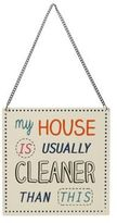 ben-de-lisi-home-designer-cream-my-house-hangings-sign