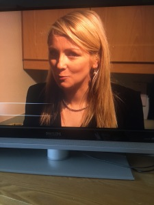 UTV TV