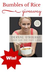 Win Derval O'Rourke (3)