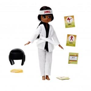 Lottie-Karate-1-300x300