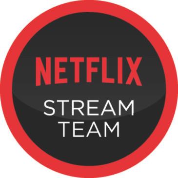 StreamTeamBadge (1)
