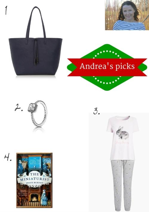 Andrea's picks 2015 (1)