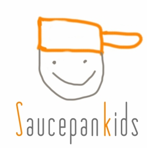 saucepan-kids-logo