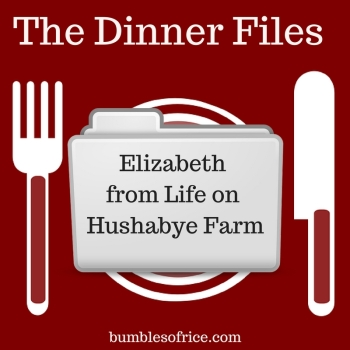 the-dinner-files-elizabeth