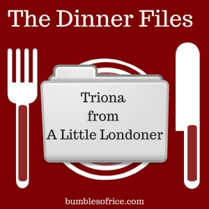 the-dinner-files-triona