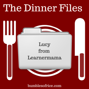 the-dinner-files-lucy