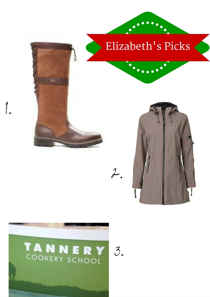 elizabeth-gifts