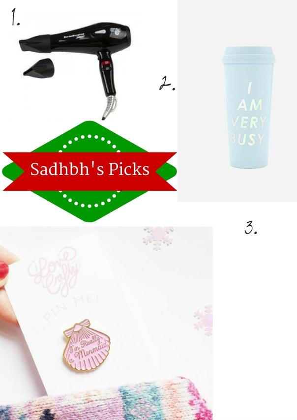 sadhbh-2016